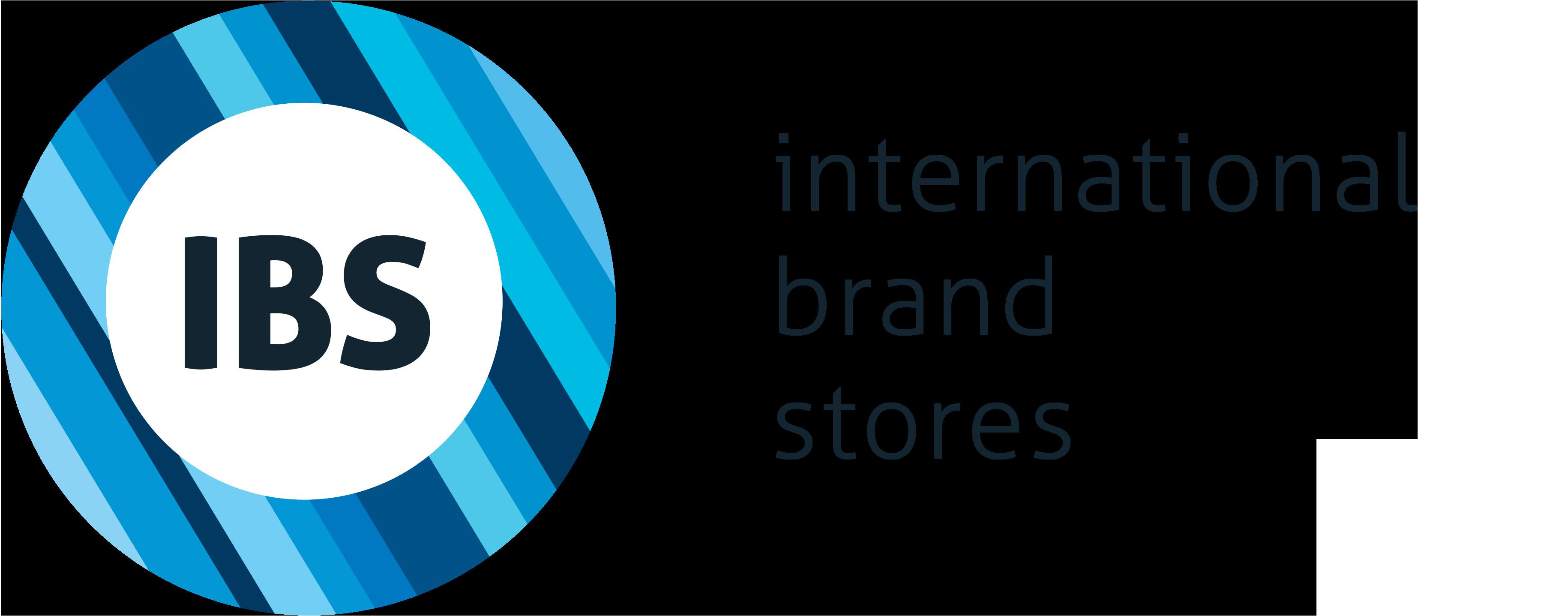 International Brand Stores