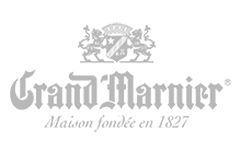 grandmarnier-1