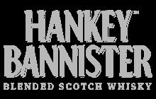 hankey-1